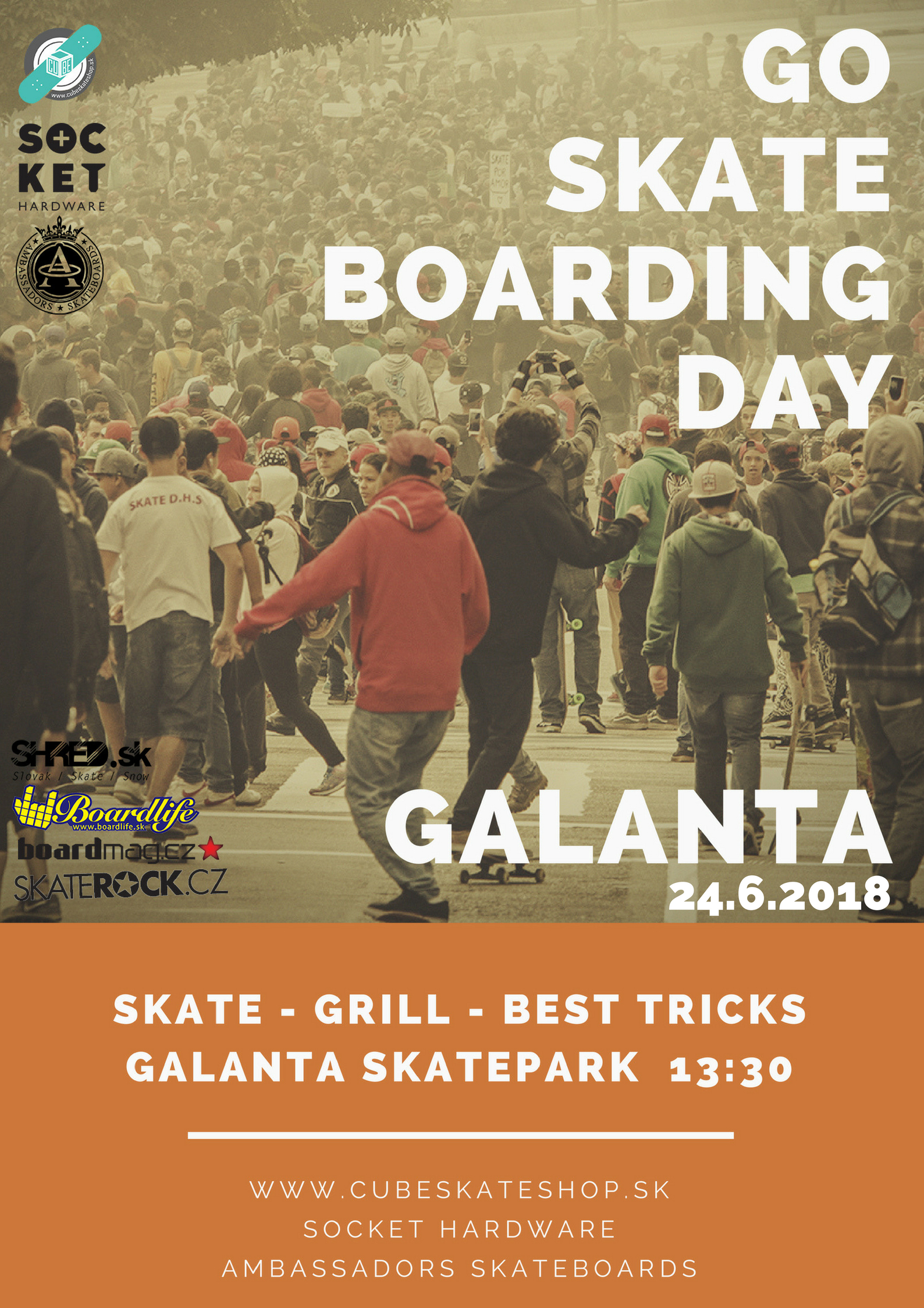 GO SKATEBOARDING DAY (1)
