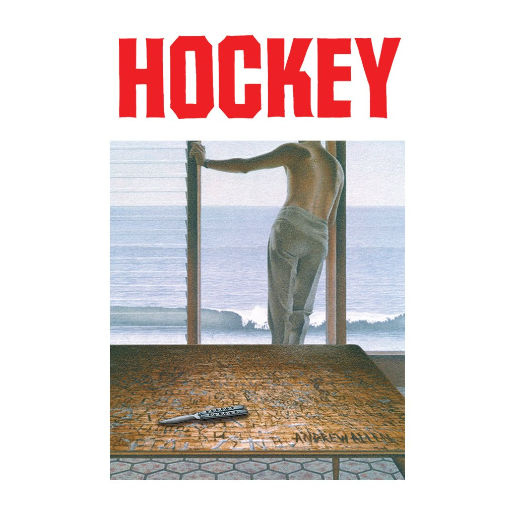 Hockey_QTR1_ArtDetails_Carving_Bottom_1024x1024